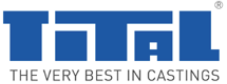 Logo Tital