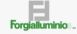 Logo Forgialluminio